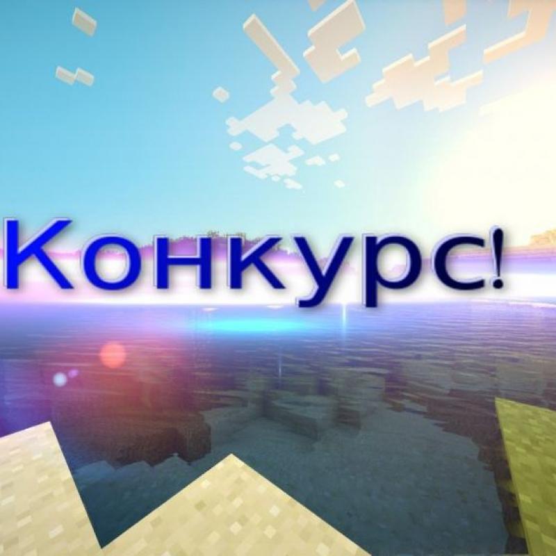 466dafc47c1a55646147c8e449cba39b.jpg_5754_1546275839