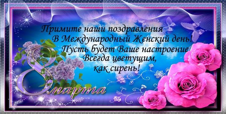 fu734Kut5hw.jpg_3741_1488911717
