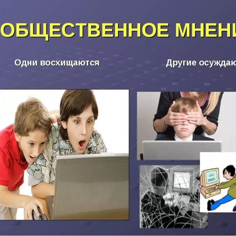 i.jpg_7433_1490264702
